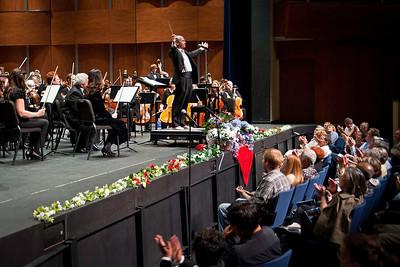 Symphony_05-2013-041