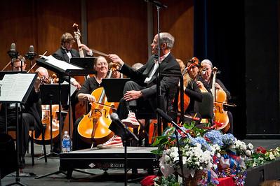 Symphony_05-2013-030