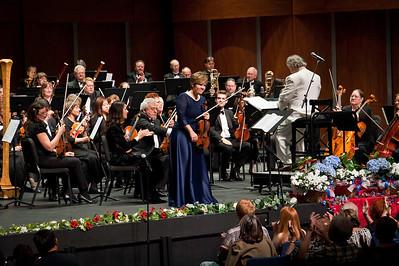 Symphony_05-2013-048