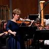 Symphony_05-2013-010