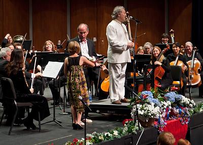 Symphony_05-2013-043