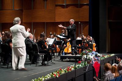 Symphony_05-2013-042