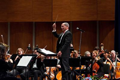 Symphony_05-2013-025