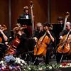 Symphony_05-2013-006