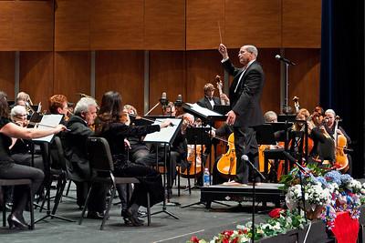Symphony_05-2013-029