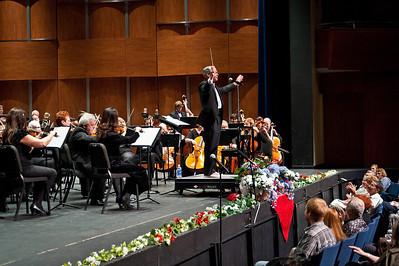 Symphony_05-2013-035