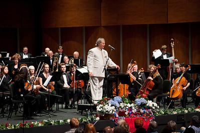 Symphony_05-2013-046