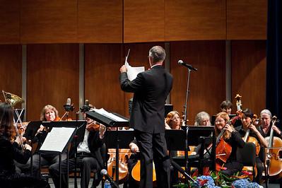 Symphony_05-2013-028