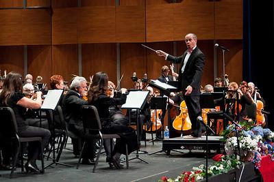 Symphony_05-2013-036