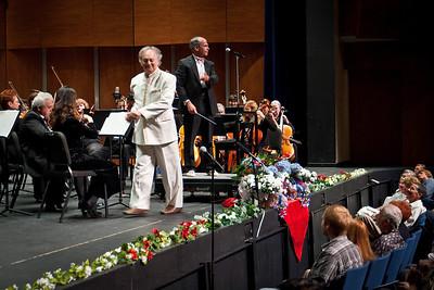 Symphony_05-2013-039