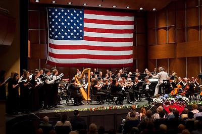 Symphony_05-2013-016