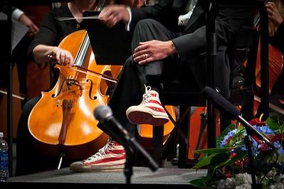 Symphony_05-2013-031