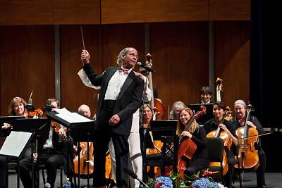 Symphony_05-2013-023