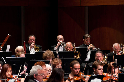 Symphony_05-2013-007