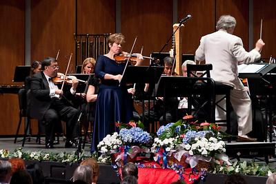Symphony_05-2013-011