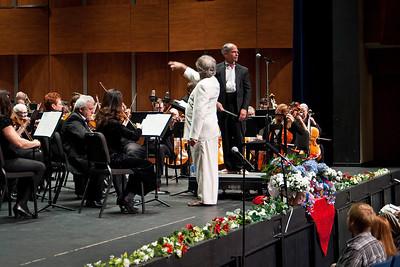 Symphony_05-2013-038