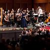 Symphony_05-2013-014