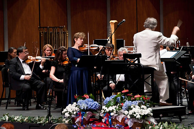 Symphony_05-2013-009
