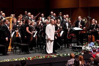Symphony_05-2013-005