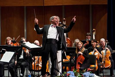 Symphony_05-2013-024