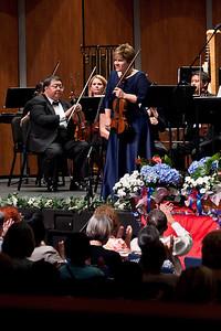 Symphony_05-2013-012