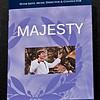 Majesty-001