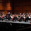 Concert_0211-018