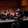 Concert_0211-020