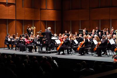 Concert_0211-017