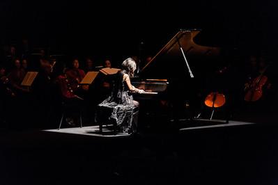 Concert_0211-025