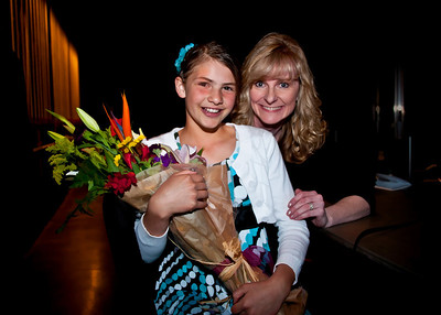 OMH_March2013-025