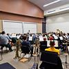 Rehearsal_0210-002