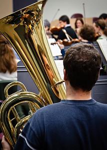 Rehearsal_0210-003
