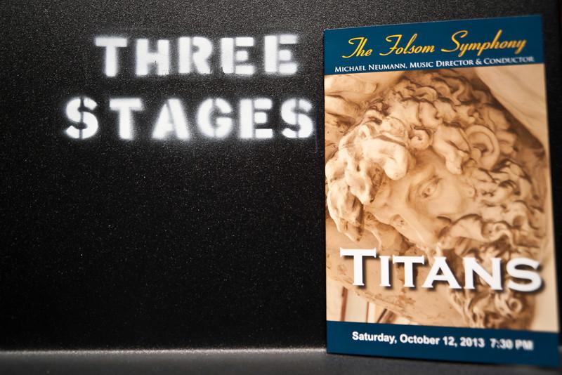 Titans_Oct2013-001