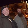 John Patrick Raphael Kenny and Jim Billy