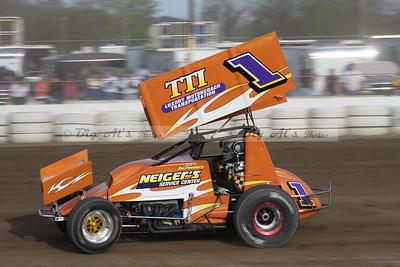 Fonda Speedway 04/24/10-CRSA