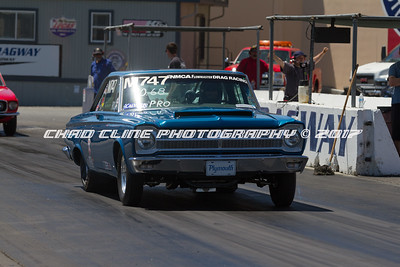 Summit No 1 Chrysler, Mopar, Dodge Eliminations Sun April 30th