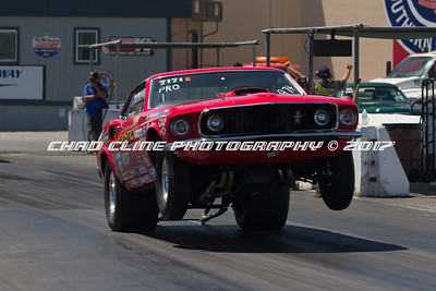 Summit No 1 Ford Eliminations Sun April 30th