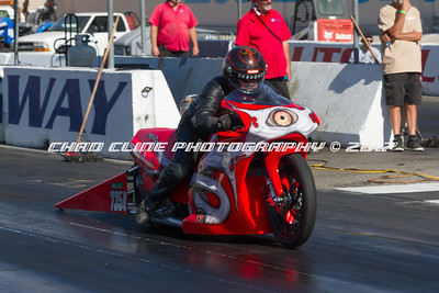 Summit No 3 Motorcycle Qualifying Sat. June 17th
