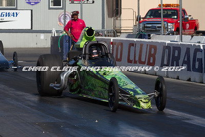 Summit No 3 Super Pro Qualifying Sat. June 17th