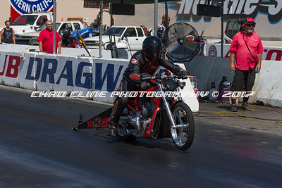 Summit No 5 Motorcycle Qualifying Sat July 15th