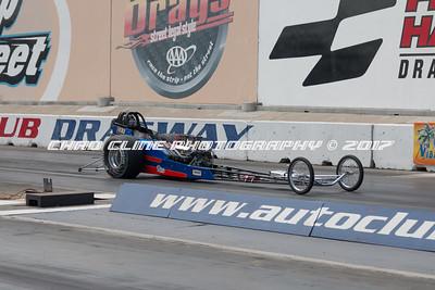 Vintage 7.60 Race 2 Eliminations Sat July 15th