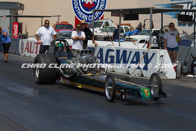 Vintage 7.60 Race 2 Eliminations Sun July 16th