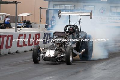 Vintage 7.60 Race 2 TNT Sun July 16th