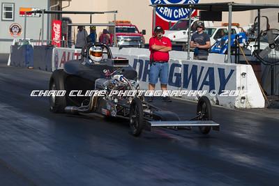 Vintage 7.60 Race Eliminations Sat Aug 19th