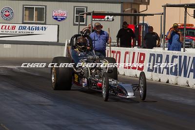 Vintage 7.60 Race Eliminations Sun Sept 10th