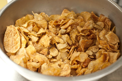 MID_homemadechips_1032013