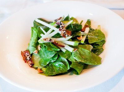 MID_SpinichGreenAppleSalad_1202014