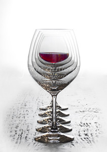 Wine glasses-1