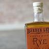 BarberLee2019_2Print0204